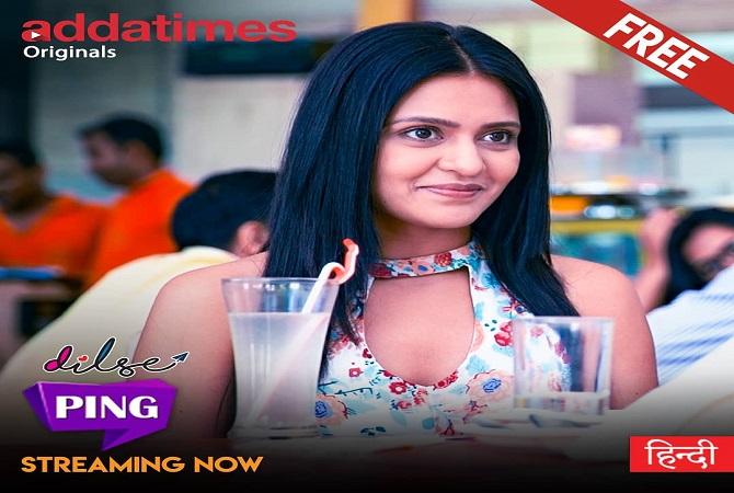 Ping (2019) Hindi Movie Addatimes Originals Watch Online