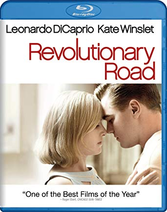 Revolutionary Road 2008 Dual Audio Hindi 720p BluRay 1GB