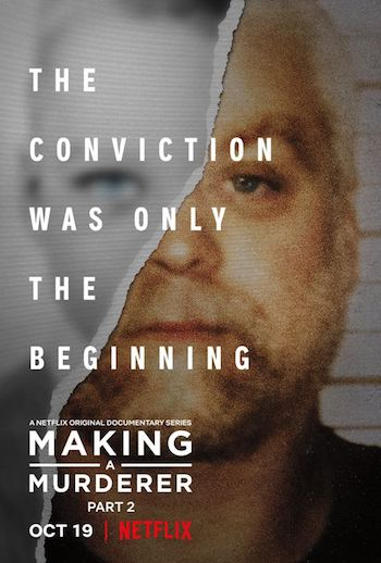 Making a Murderer 2019 S02 Dual Audio Hindi 480p All Episodes Download