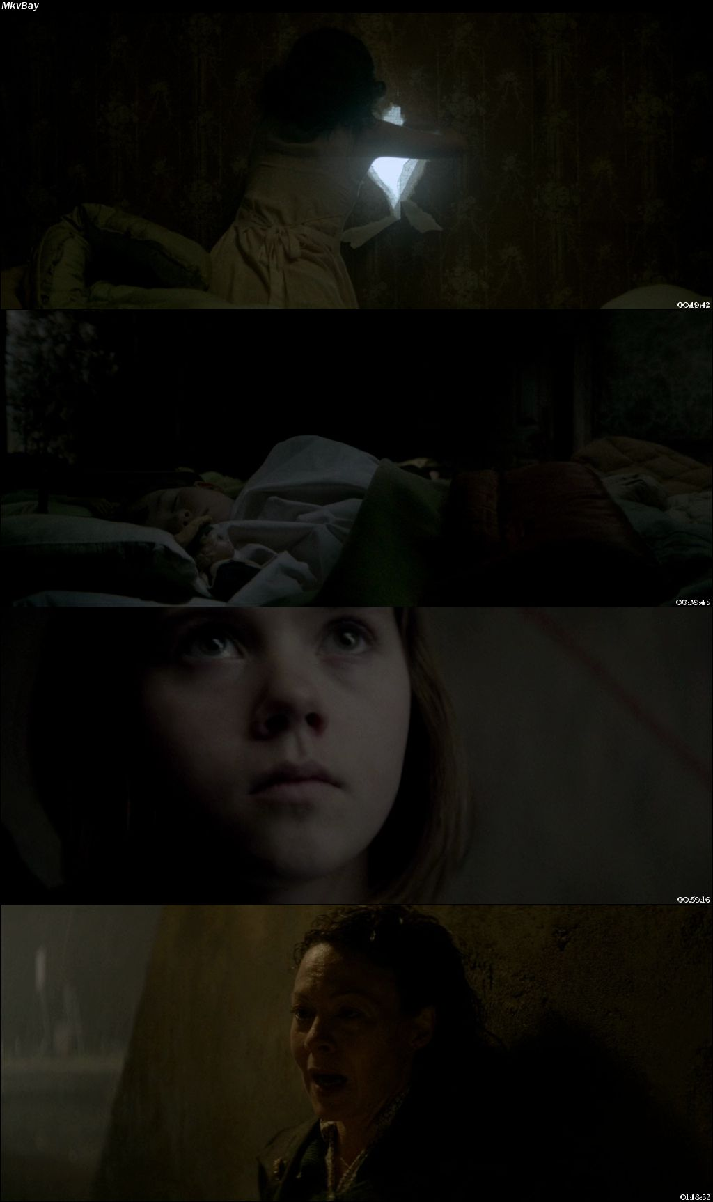 Screen Shoot of The Woman in Black 2: Angel of Death 2014 Full Hindi Dual Audio Movie Download BluRay 720p