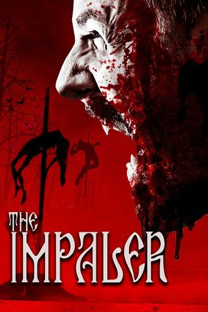 Dracula: The Impaler 2013 720p BRRip In Hindi Dubbed Dual Audio Download