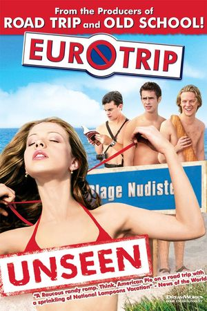 EuroTrip 2004 720p BRRip In Hindi Dubbed Dual Audio Download