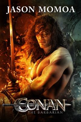 Conan the Barbarian 2011 720p BRRip In Hindi Dubbed Dual Audio Download