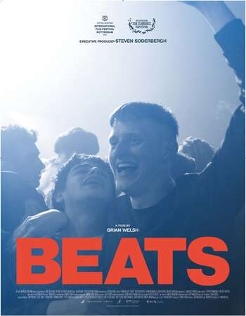 Beats 2019 Hindi Dual Audio Web-DL Full Movie 720p HEVC Download