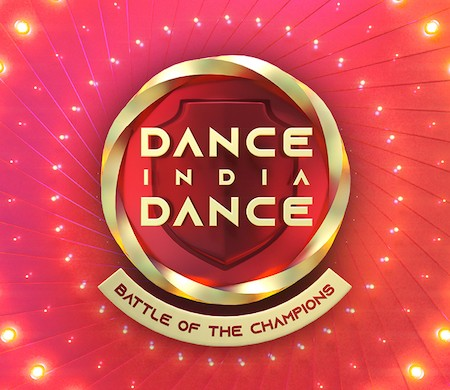 Dance India Dance 15 September 2019 HDTV 480p 250MB