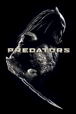 Predators 2010 720p BRRip Full Movie Hindi Dubbed Dual Audio
