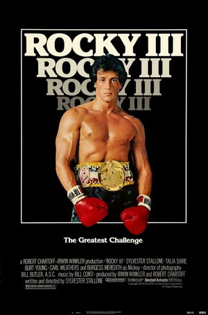 Rocky III 1982 720p BRRip Full Movie Hindi Dubbed Dual Audio