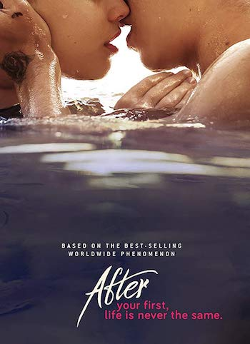 After 2019 English 480p WEB-DL 300MB ESubs