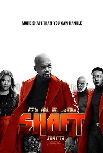 Shaft 2019 Hindi Dual Audio Web-DL Full Movie 720p HEVC Download