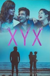 XYX Hindi S01 Complete Ep(01-05) Watch Online