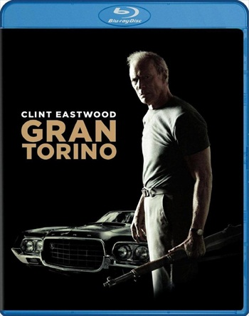 Gran Torino 2008 Dual Audio Hindi Bluray Movie Download