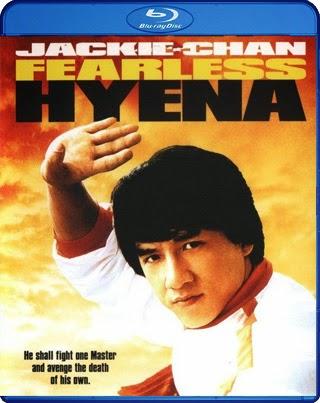 The Fearless Hyena 1979 Dual Audio Hindi 720p BluRay 900mb