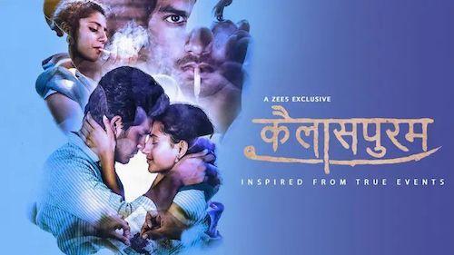 Kailasapuram 2019 S01 Complete Hindi WEB Series Download