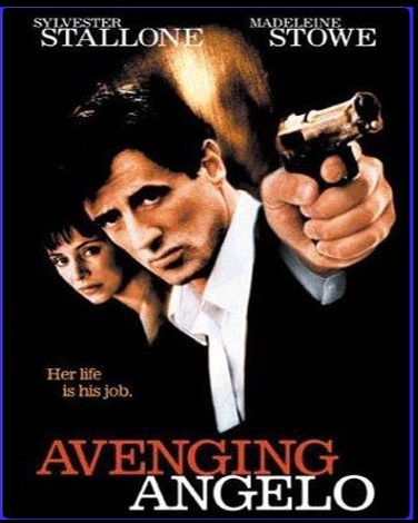 Avenging Angelo 2002 Dual Audio Hindi Movie Download