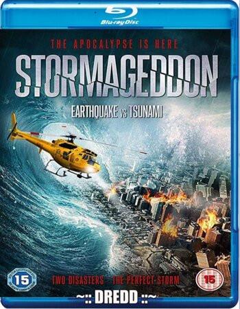 Stormageddon 2015 Dual Audio Hindi Bluray Movie Download