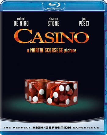 Casino 1995 Dual Audio Hindi 480p BRRip 500mb