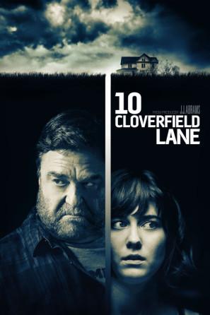 10 Cloverfield Lane 2016 480p BluRay Dual Audio In Hindi 300MB