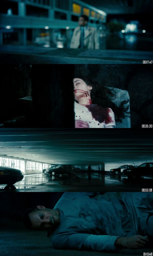 Underworld Awakening 2012 BRRip 720p 480p Dual Audio Hindi English Full Movie Download