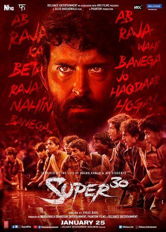 Poster of De De Pyaar De 2019 Full Hindi Free Download Watch Online In HD Movie Download 480p PreDVDRip