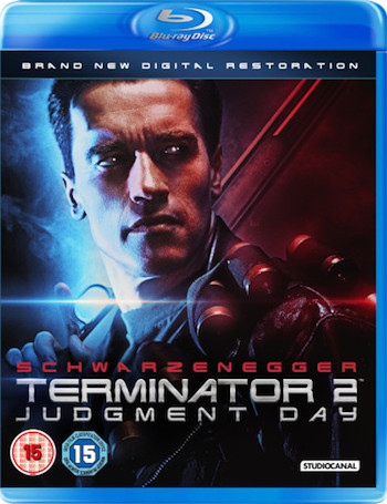 Terminator 2 Judgment Day 1991 Dual Audio Hindi 720p BluRay 1.3GB