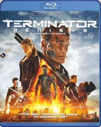 Terminator Genisys 2015 Dual Audio ORG Hindi 720p BluRay 1GB