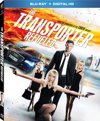 The Transporter Refueled 2015 Dual Audio 480p BRRip 300mb ESubs