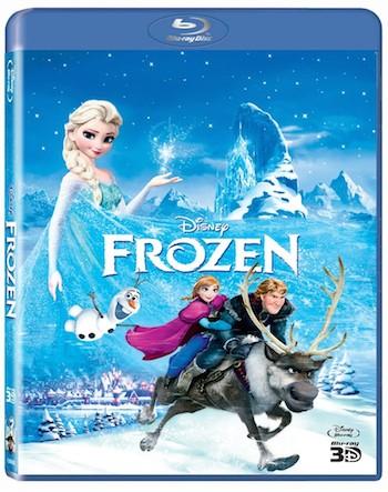 Frozen Fever 2015 Dual Audio Hindi Brrip 1080p 100mb 9xmovies