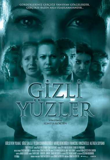 Gizli Yuzler 2014 Dual Audio Hindi 720p WEB-DL 850mb