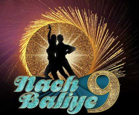Nach Baliye 15 September 2019 HDTV 480p 250MB