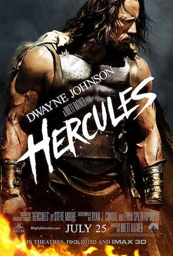 Hercules 2014 Dual Audio Hindi Full Movie Download