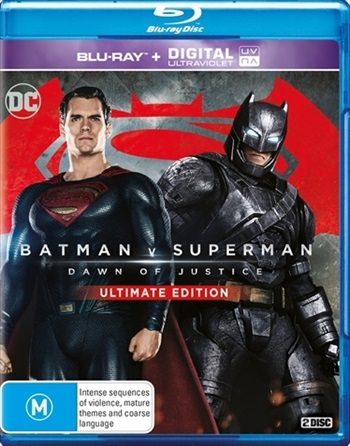 Batman Vs Superman Dawn of Justice 2016 Dual Audio ORG Hindi 480p BluRay 450mb