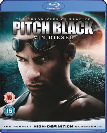 Pitch Black 2000 Directors Cut Dual Audio Hindi Bluray Movie Download