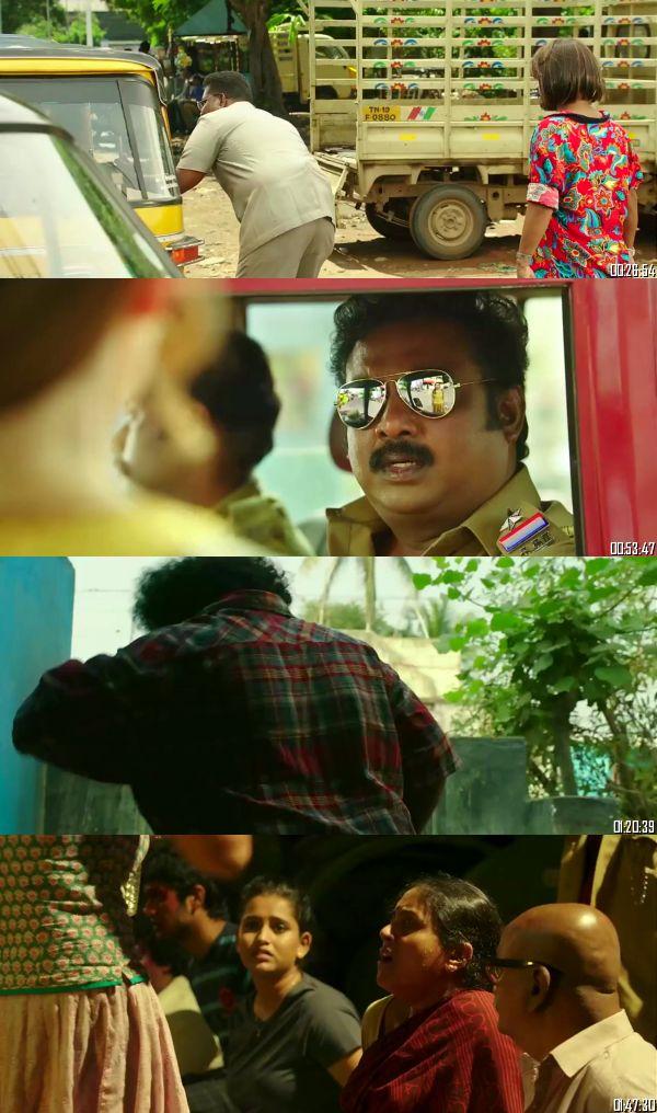 Bazaar 2019 Hindi Dubbed 720p 480p Full Movie Download