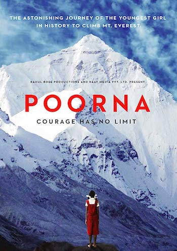 Poorna 2017 Hindi Movie Download
