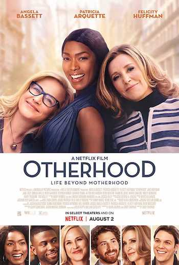Otherhood 2019 Dual Audio Hindi English Web-DL 480p Movie Download