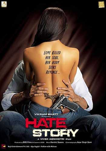 Hate Story 4 2018 Hindi Full Movie Download