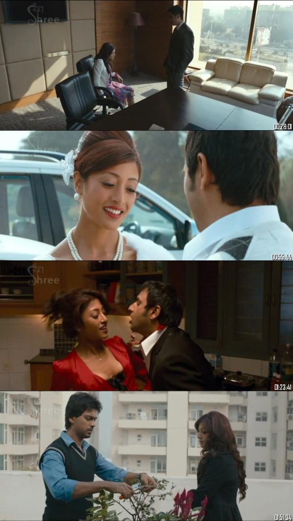 Hate Story 2012 Hindi 720p 480p DVDRip x264 Full Movie