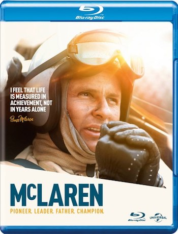 Mclaren 2017 Dual Audio Hindi 720p BluRay 750mb