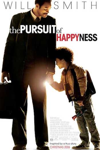The Pursuit Of Happyness 2006 Dual Audio Hindi Full Movie Download