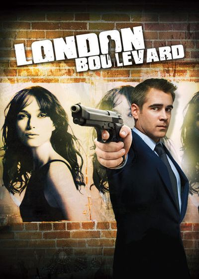 London Boulevard 2010 480p BluRay Dual Audio 300MB