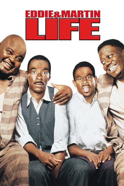 Life 1999 720p BluRay Dual Audio Hindi Free Download