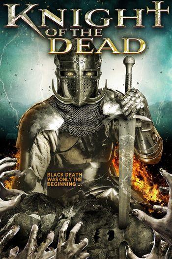 Knight of the Dead 2013 Hindi Dual Audio 720p BluRay
