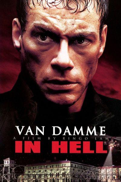 In Hell 2003 Hindi English 720p BluRay Dual Audio Full Movie