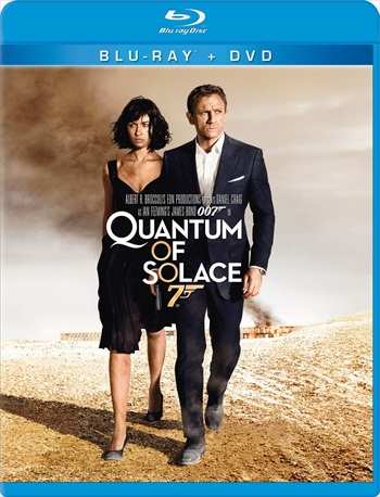 Quantum Of Solace 2008 Dual Audio Hindi 480p BluRay 300mb