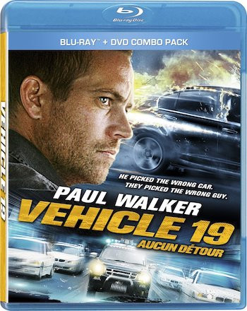 Vehicle 19 (2013) Dual Audio Hindi Bluray Movie Download