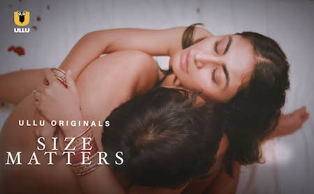 18+ Size Matters S01 Hindi Complete 720p WEB-DL 500MB