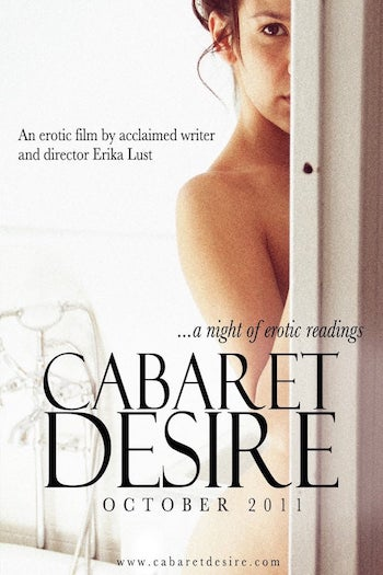 Cabaret Desire 2011 English Full Movie Download