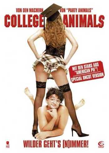 18+ Dorm Daze 2003 Hindi Full Movie Download