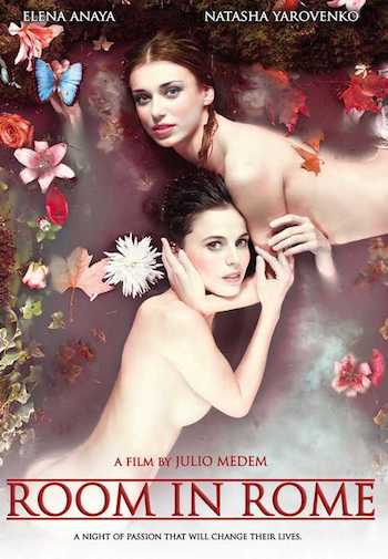 18+ Room In Rome 2010 English Full Movie Download