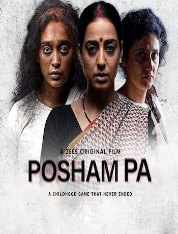 Posham Pa 2019 Hindi Movie Download